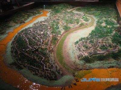 30年代重庆城